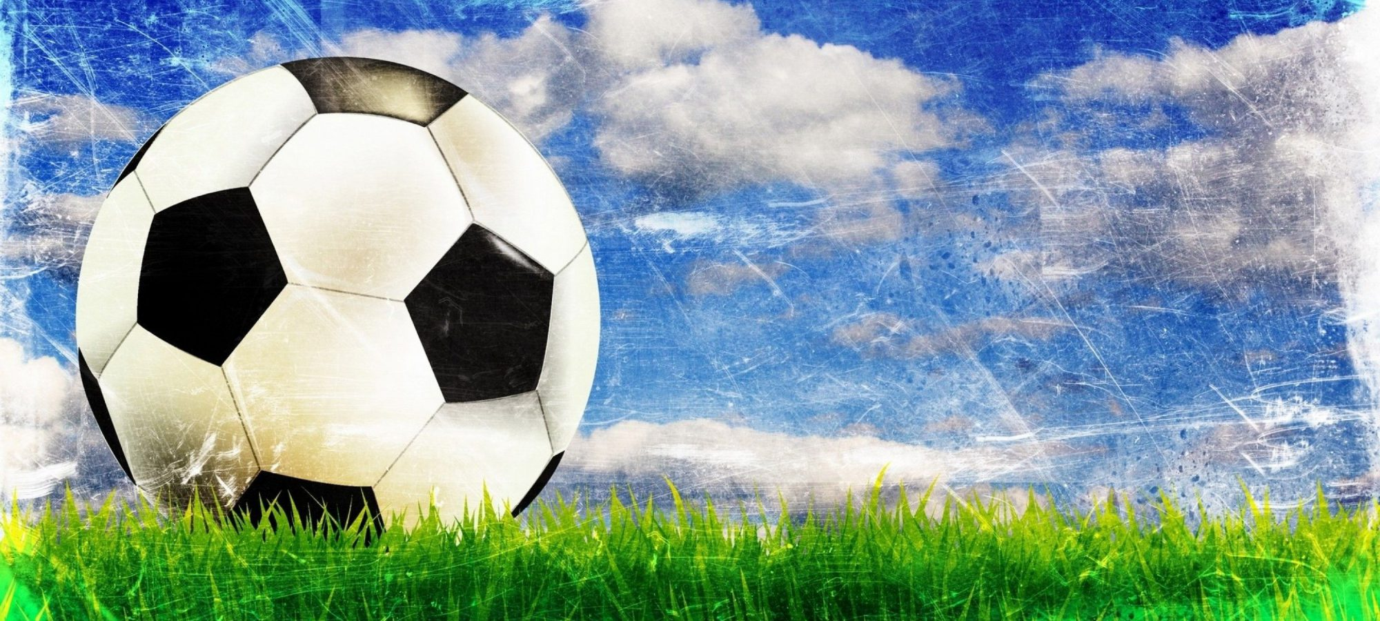 Fútbol Amorós